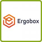 Логотип Ergobox