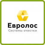 Логотип Евролос