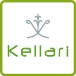 Логотип Kellari