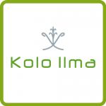 Логотип Kolo Ilma