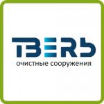 Логотип Тверь